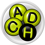 http://adchpp.sourceforge.net/images/adchpp_logo.png